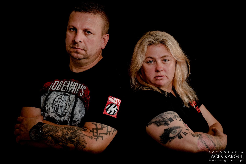 Studio Tatuażu Słupsk Profesjonalny Salon Tatuażu
